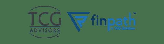 FinPath University