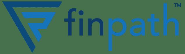 FinPath Logo 2021